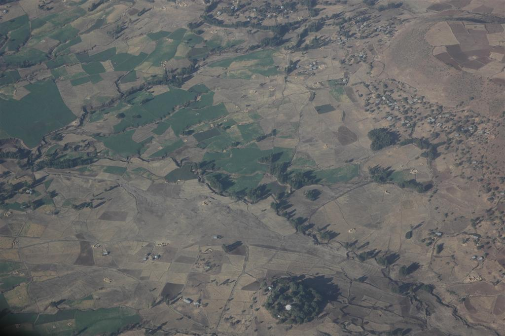 005._Aerial_view_of_church_forests.JPG