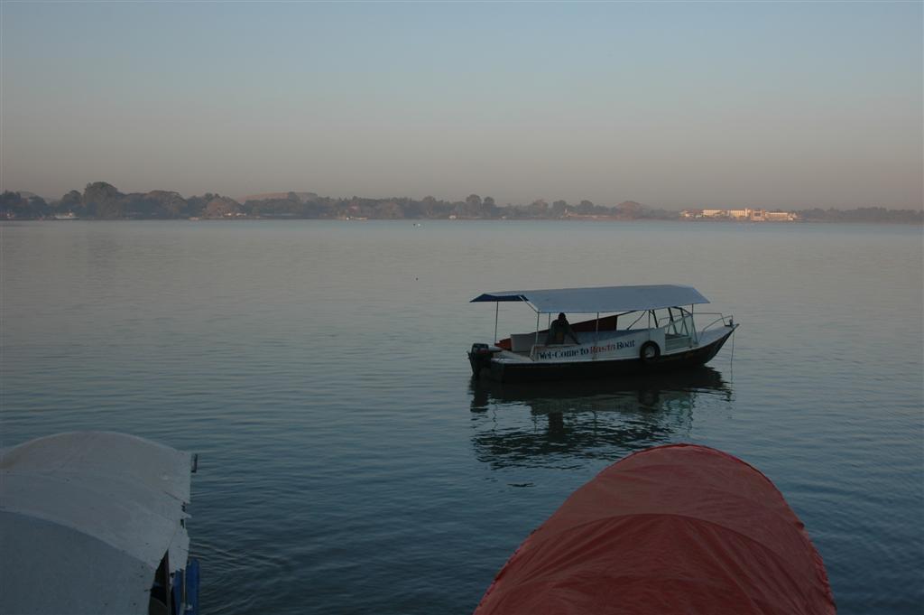 038._Out_onto_Lake_Tana.JPG