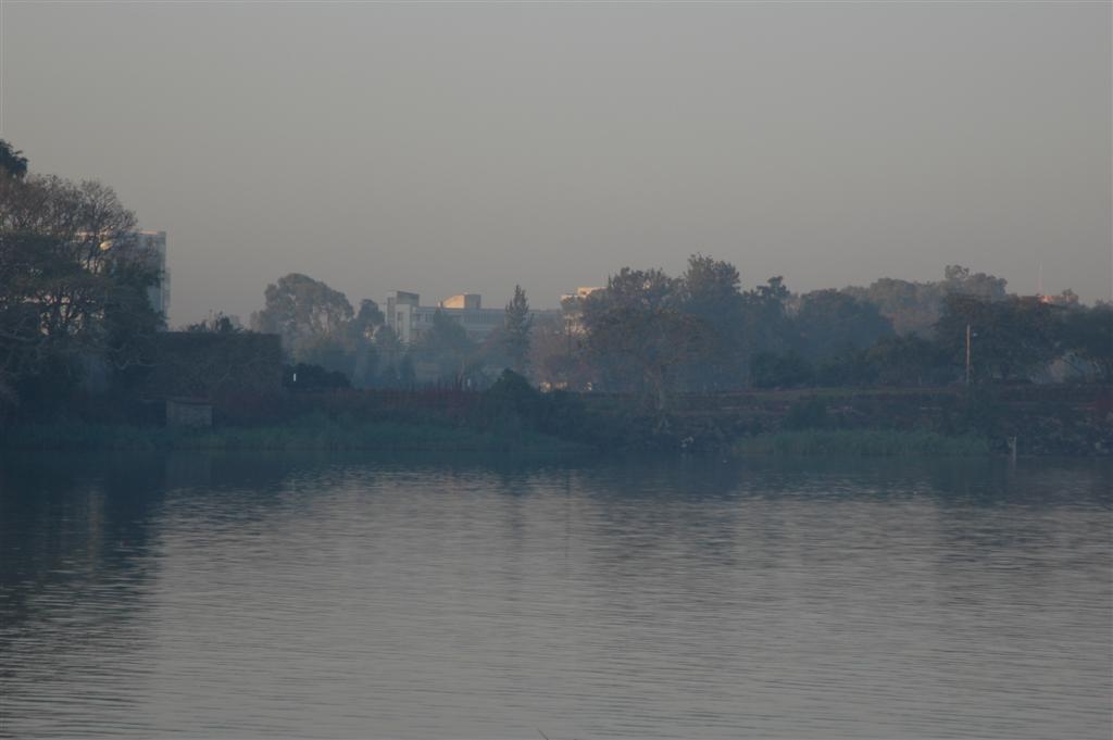 039._Morning_on_Lake_Tana.JPG