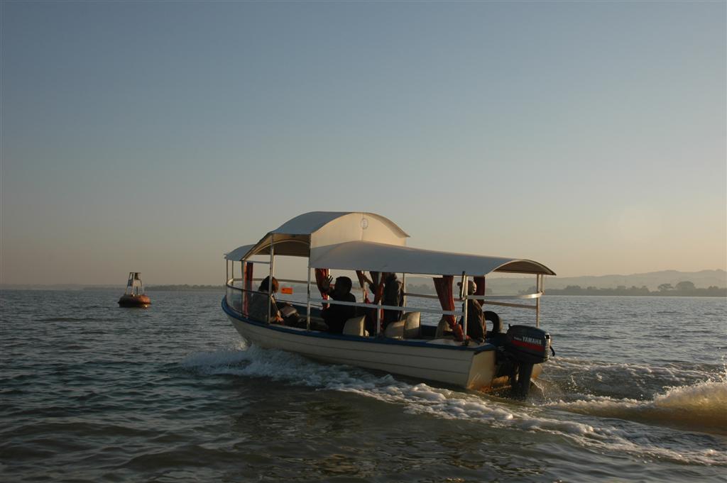 041._Boat_ride.JPG