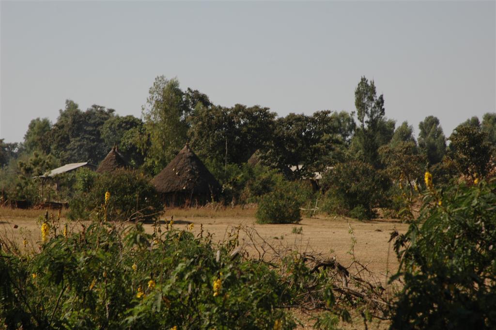 096._Rural_landscape.JPG