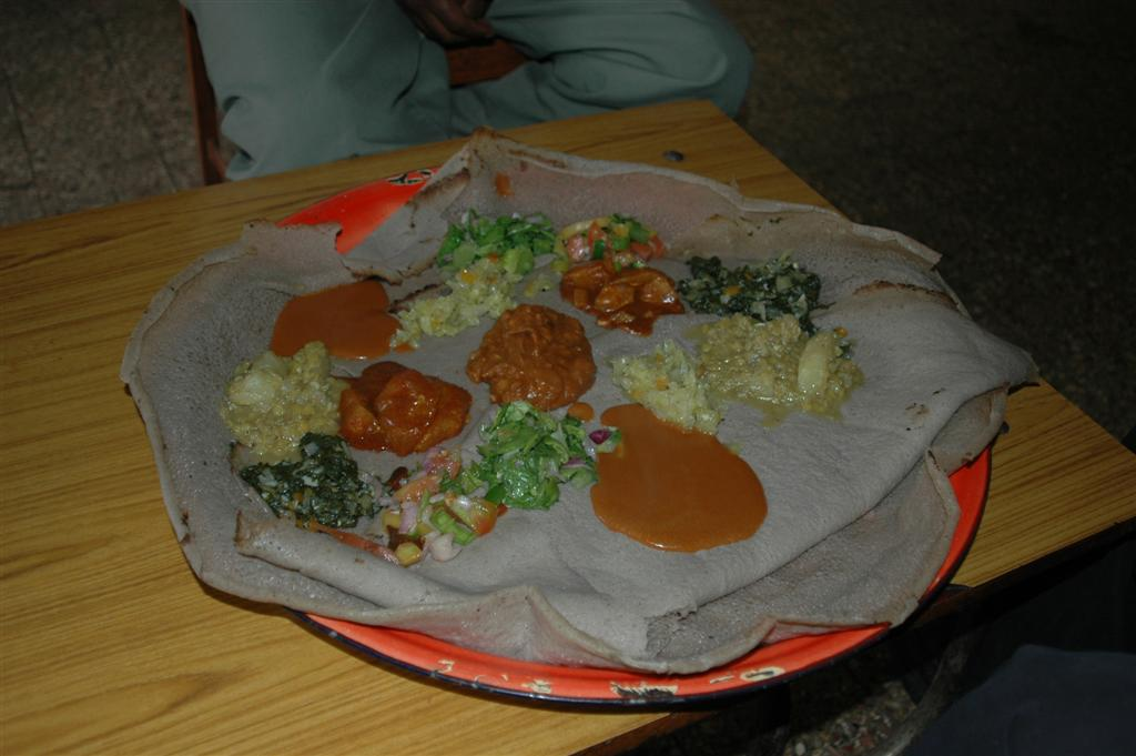 117._Vegetarian_lunch.JPG