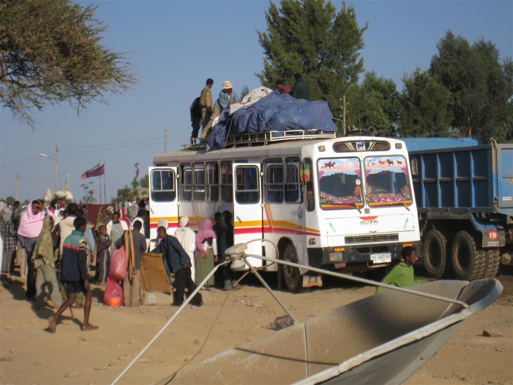 127._Bus_stop_outisde_Ezana_Pension.jpg