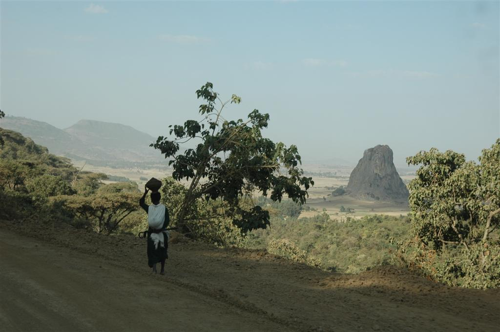 151._South_Gondar_district.JPG
