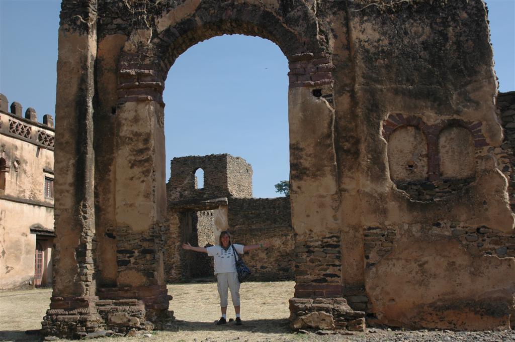 171._Gondar_Castle.JPG