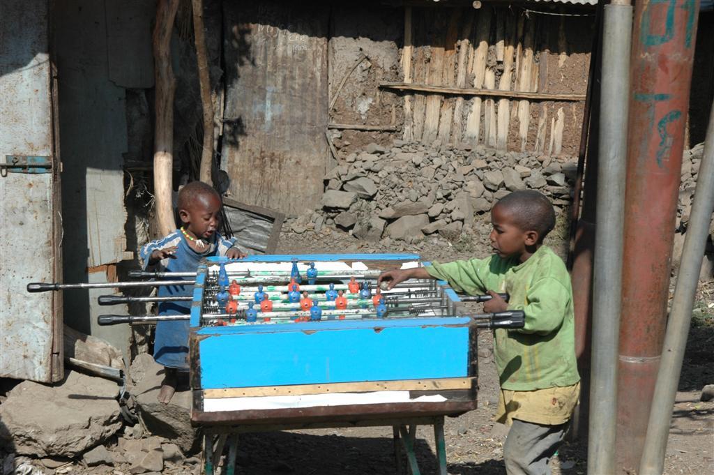 173._Boys_play_in_streets_of_Gondar_and_everywhere_else.JPG