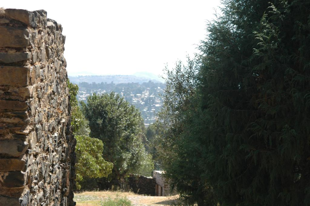 176._Mintwab's_view_from_her_monastary_to_her_son's_castle.JPG