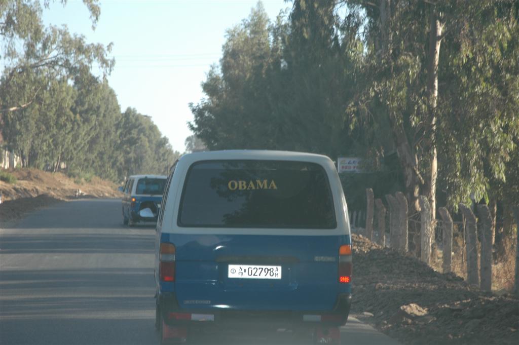 194._Hooray_Obama.JPG
