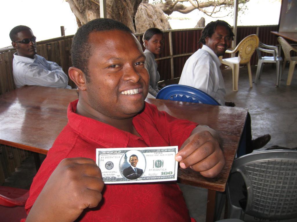 209._Ethiopian_youth_showing_enthusiasm_for_Obama.jpg