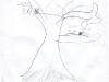 tree12_dec_02.jpg