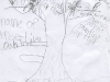 tree12_nov_02.jpg