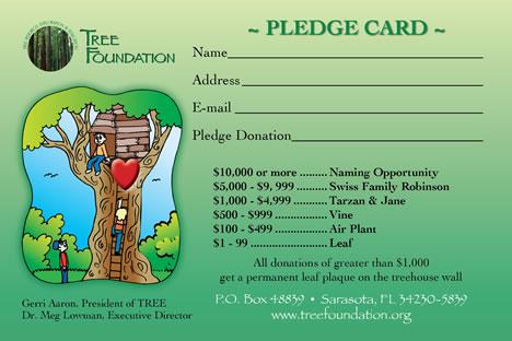 pledge_postcard