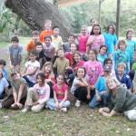 Pine View class