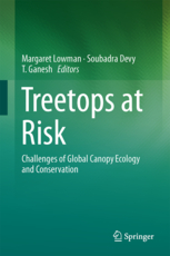 treetops-at-risk