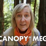 canopymeg on national geographic going deep with david rees