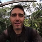 Untamed Science video of CanopyMeg's Amazon field research
