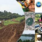 REU-in-Ethiopia-2016-flyer