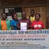 Millennium Ecologic Museum opens in Cameroon, Africa