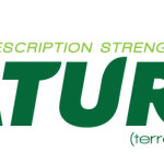 Nature-Rx-logo