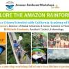 Amazon-rainforest-workshop-2016