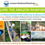 Amazon-rainforest-workshop-2016