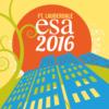 Dr. Meg Lowman elected in ESA's 2016 fellows program