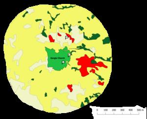 Giorgis_Graphical_map