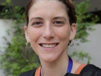 Penang Hill BioBlitz Argonaut Update - Brittany Mason & Sharon Snider