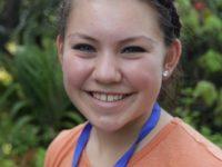 Penang Hill BioBlitz Argonaut Update - Hannah Heaster