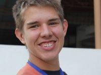 Penang Hill BioBlitz Argonaut Update - Travis McCoy